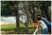 Beachbreak Bed and Breakfast - Lismore Accommodation