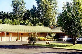 Hawkesbury Conference Centre - Lismore Accommodation