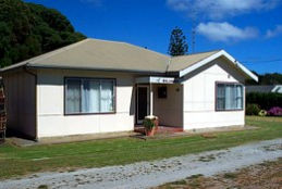 Gullhaven - Lismore Accommodation