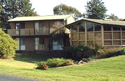 Orbost Countryman Motor Inn - Lismore Accommodation