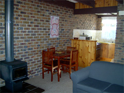 Warrawee Holiday Units - Lismore Accommodation