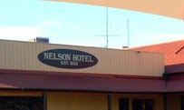 Nelson Hotel - Lismore Accommodation
