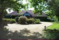 Monticello Countryhouse - Lismore Accommodation