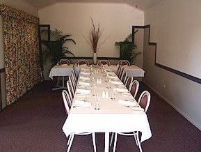 The Great Eastern Motor Inn - Lismore Accommodation