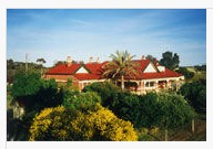 Glenwillan Homestead - Lismore Accommodation
