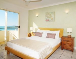 Mediterranean Resorts - Lismore Accommodation