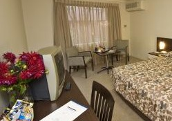 Best Western Wesley Lodge - Lismore Accommodation