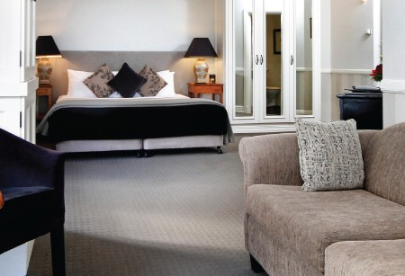 Echoes Hotel And Restaurant - Lismore Accommodation