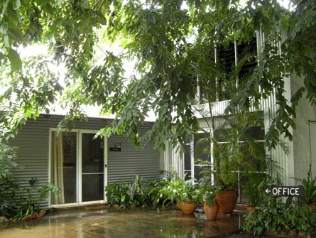 Rum Jungle Bungalows - Lismore Accommodation