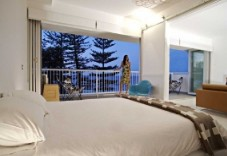Hillhaven Holiday Apartments - Lismore Accommodation