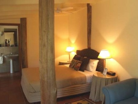 Bandusia Country Retreat - Lismore Accommodation
