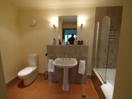 Bandusia Country Retreat