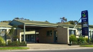 Anglesea Motor Inn - Lismore Accommodation