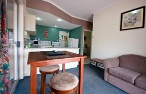 The Swagmans Rest Motel - Lismore Accommodation