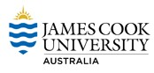 St Raphael's College - James Cook University - Lismore Accommodation