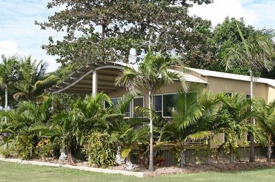 BIG4 Rollingstone Beach Caravan Resort - Lismore Accommodation