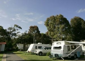 Big4 Anglesea Holiday Park - Lismore Accommodation