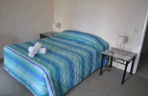 Maroochy Sands Holiday Units - Lismore Accommodation