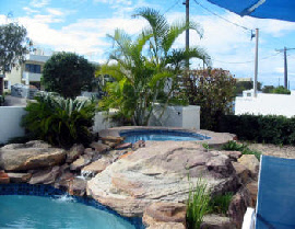 Estoril On Moffat Holiday Apartments - Lismore Accommodation