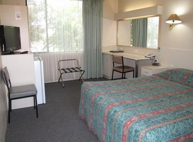 Acacia Motel - Lismore Accommodation