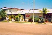 Tropical City Motor Inn - Lismore Accommodation