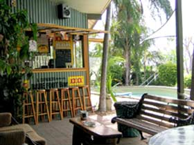 Backpackers By The Bay - Lismore Accommodation