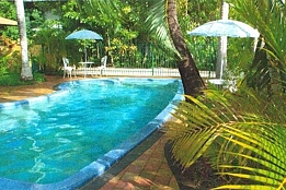 Paravista Motel - Lismore Accommodation