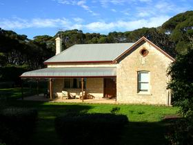 Dudley Villa - Lismore Accommodation