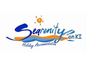 Searenity Holiday Accommodation - Lismore Accommodation