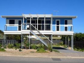 Port Willunga Blue - Lismore Accommodation