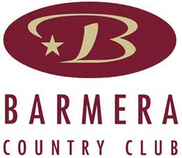 Barmera Country Club - Lismore Accommodation