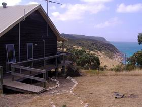 Sea Dragon Lodge - Lismore Accommodation
