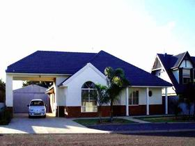 Port Hughes Haven - Lismore Accommodation