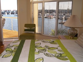 Marina-Edge - Lismore Accommodation