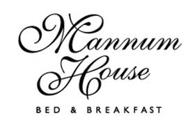 Mannum House Bed And Breakfast - Lismore Accommodation
