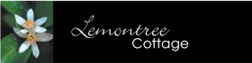 Lemontree Cottage - Lismore Accommodation