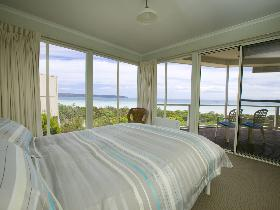 Malibu Lodge - Lismore Accommodation