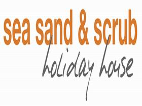 Sea Sand and Scrub Holiday House - Lismore Accommodation