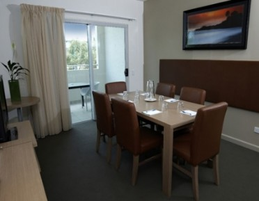 Quest Palmerston - Lismore Accommodation
