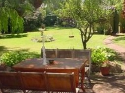 Peppertree Cottage Bed and Breakfast - Normanville - Lismore Accommodation