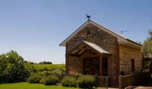 Strathlyn Bed and Breakfast - Lismore Accommodation