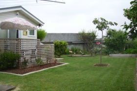 Mother Goose Bed and Breakfast - Lismore Accommodation