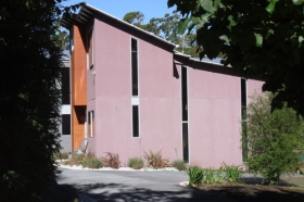 Ulverstone River Retreat - Lismore Accommodation