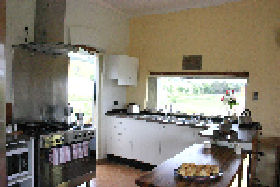 Cherry Top Accommodation - Eagle Park - Lismore Accommodation