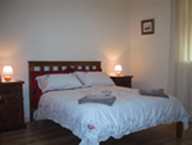 Post House Cottage - Lismore Accommodation