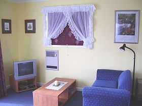 Westbury Brook Cottage - Lismore Accommodation