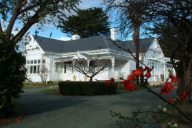 Huonville Guesthouse - Lismore Accommodation