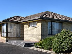Vera May Apartment - Lismore Accommodation