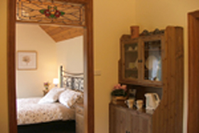 Margate Cottage Boutique Bed And Breakfast - Lismore Accommodation
