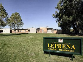 Leprena - Lismore Accommodation